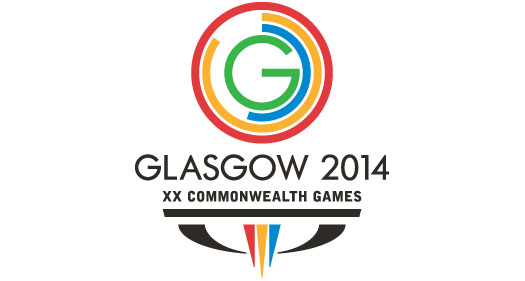 Commonweath Games - Glasgow 2014