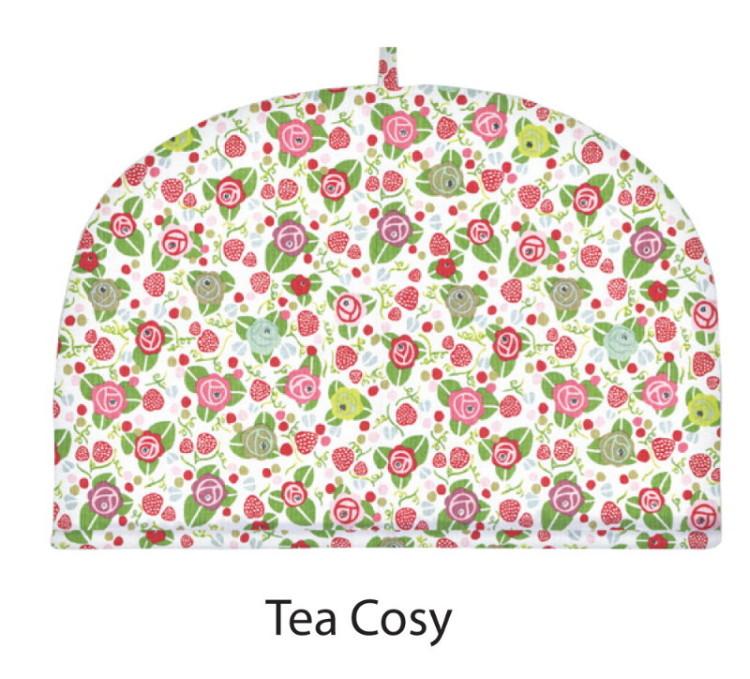 Quality Tea Towels Uk: Www.teatowelsonline.co.uk, Quality Tea Towels And Hob Covers