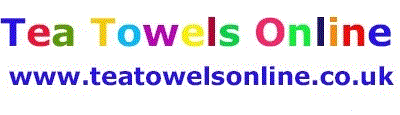 www.teatowelsonline.co.uk